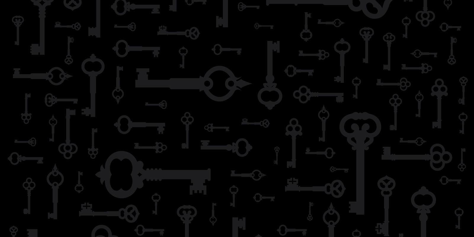 houdini-key-bg-2