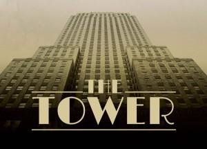 the-tower