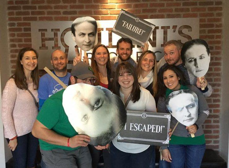 houdini-team-building-image-3-e1460995435537