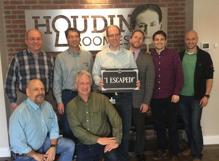houdini-team-building-image-4-e1460995388654