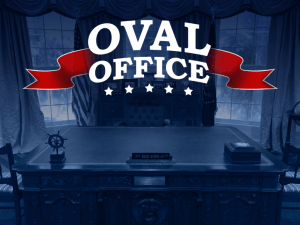 OvalOfficeSignage