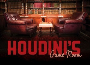 houdinis-game-room